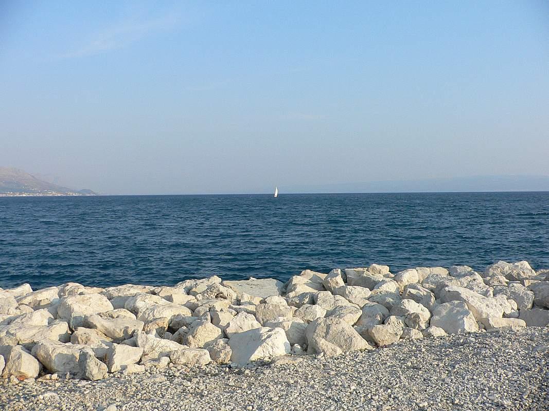x on the beach sverige